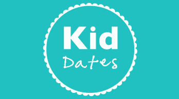 Kid's Dates Guide