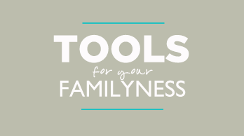Tools for Familyness