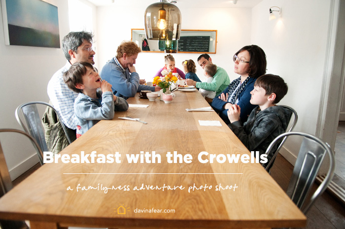 crowellfamily_pumpstreet_breakfast_davinafear_5